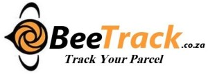 BeeTrack.co.za Parcel Tracking
